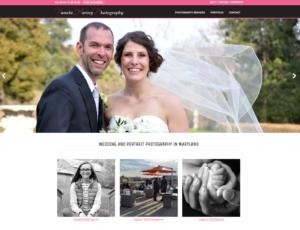pamela-harvey-photography-website-home