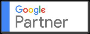 PartnerBadge-151030