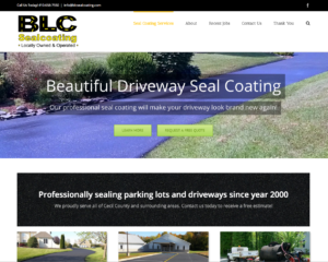 BLC Seal Coating 1