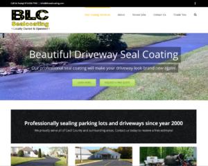 BLC Seal Coating 1